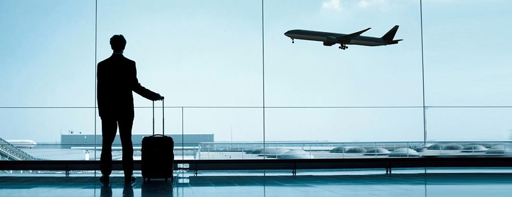 11-بیمه-مسافرین-عازم-به-خارج-از-کشور