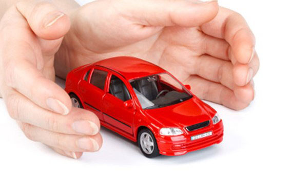 16-بیمه-اتومبیل