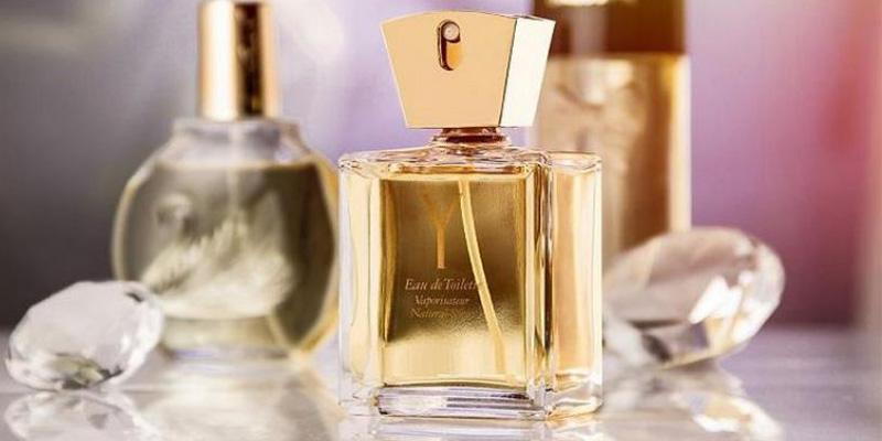 راههایی برای ماندگار کردن بوی عطر