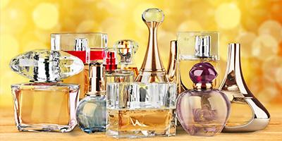 عطر و ادکلن های مناسب دختران و پسران دانشجو