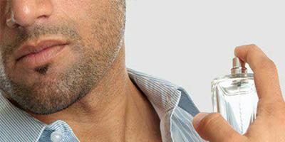 چند نکته مهم در مورد استفاده از عطر و ادکلن