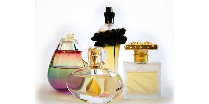 چه فرقی بین عطرهای زنانه و مردانه وجود دارد؟