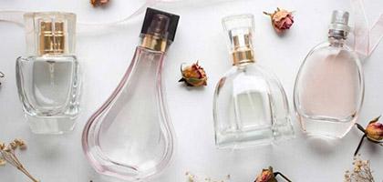 اصطلاحات تخصصی درباره اسامی و بسته بندی عطرها