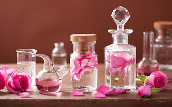 پانزده نکته جالب در مورد عطرها و ادکلن ها