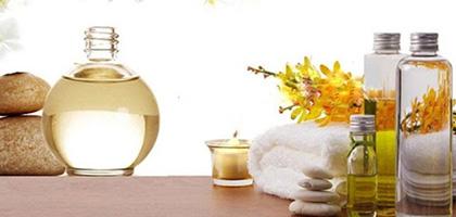 عطر درمانی چیست؟