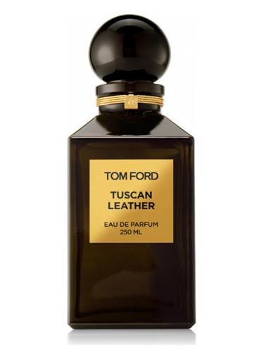 عطر تام فورد توسکان لدر